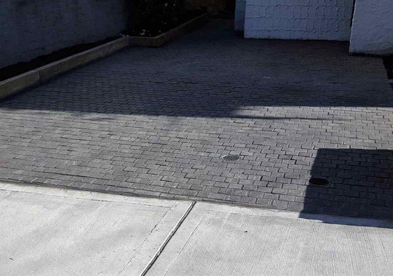 ranwick-driveway-after
