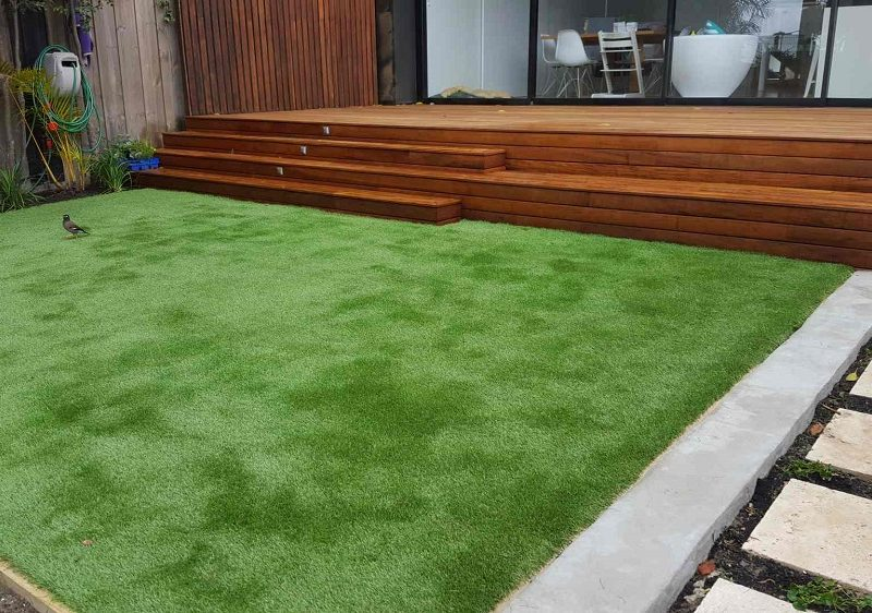 synthetic-turf-rozelle_compressed